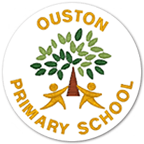 Ouston Primary School