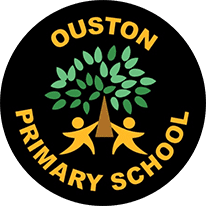 Ouston Primary School